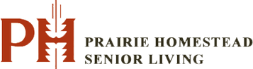 Prairie Homestead Senior Living | Wichita, KS | (316) 263-8264